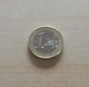 Dividende in Euro