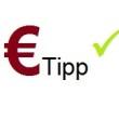 Geld Tipp