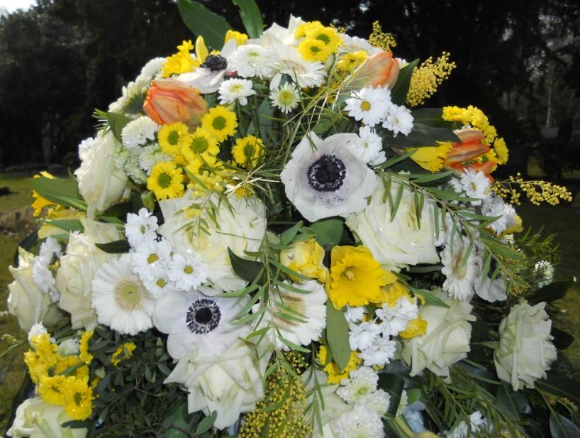 Blumen zum muttertag alternativ blumengutschein