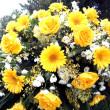 Fleurop Blumengutschein