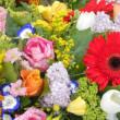 Florist Blumengutschein online