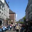 Haus kaufen Berlin