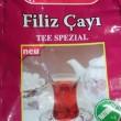 Caykur Tee