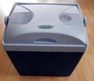 Autokühlbox 12 Volt