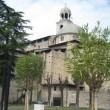 Kirche am Gardasee