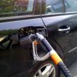 Kredit für Autogasanlage?