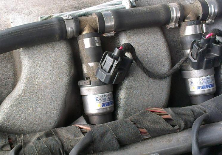 Autogas Ventilschutz kaufen