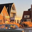 Ratgeber Haus kaufen