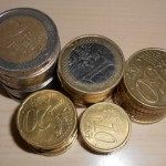 DAB Girokonto mit 75 Euro Startguthaben