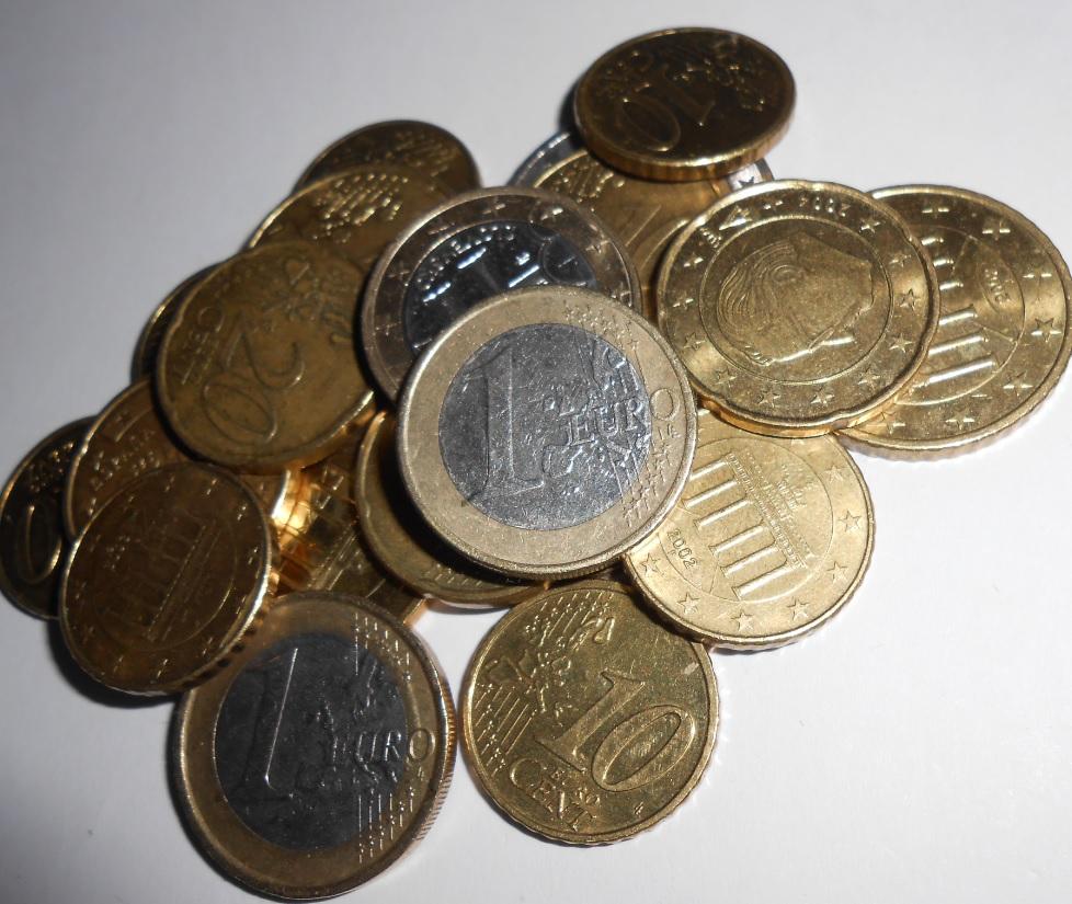 Tagesgeld August 2014