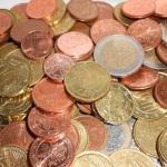 hohe Tagesgeldzinsen